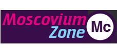 Moscovium Zone